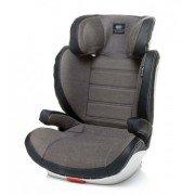 4Baby PRO-FIX  15-36kg Autokrēsls